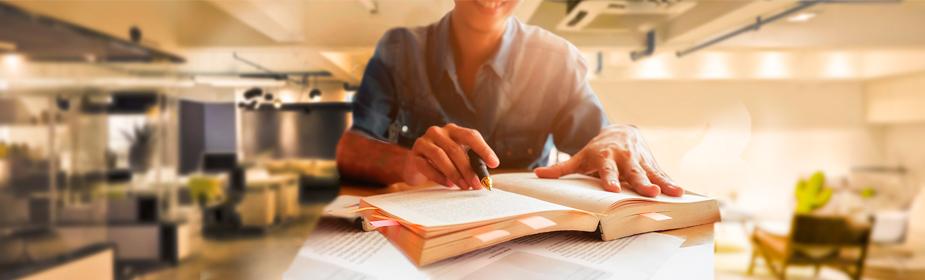 Licenciatura en Educación Media Superior con especialidad en Español